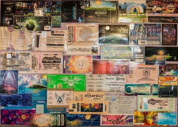 ticket image 600×400