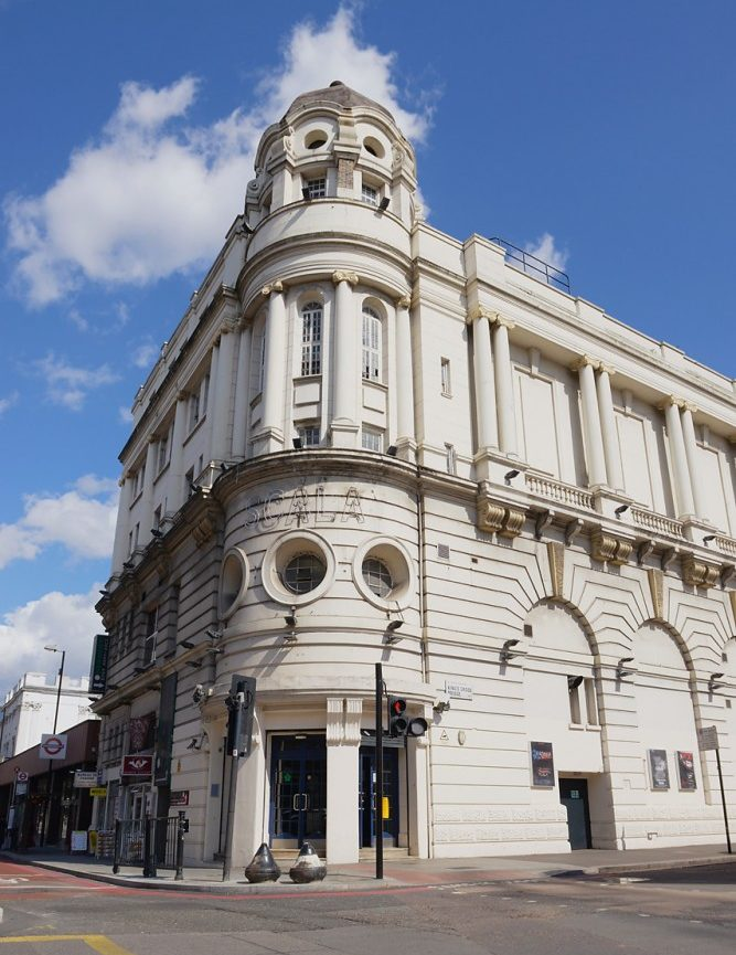scala-london