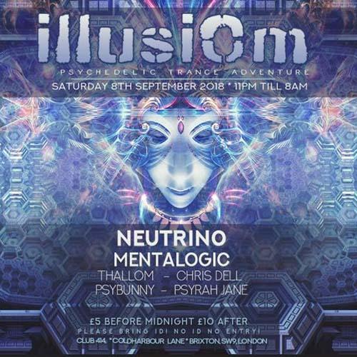 Illusiom-Sep-18