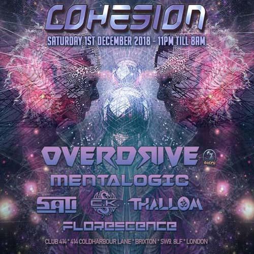Cohesion-Dec-18