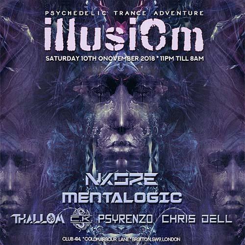 Illusiom-Nov-18
