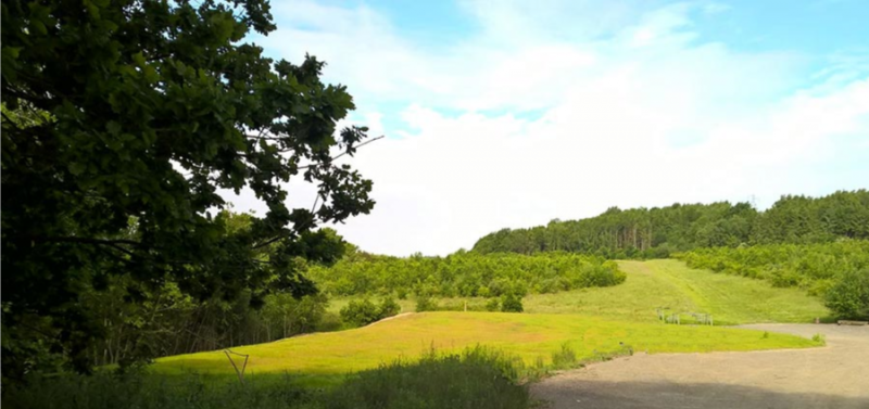 colebroke-park pic 1