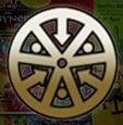 AAA-logo flyer back 114×114