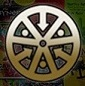 AAA-logo flyer back 85×85