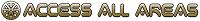 AAA_logo 200×21