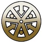 AAA_logo_favicon 150×150