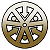 AAA_logo_favicon 50×50