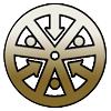 AAA_round_logo 100×100