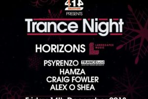 Trance-Night-Dec-18-logo
