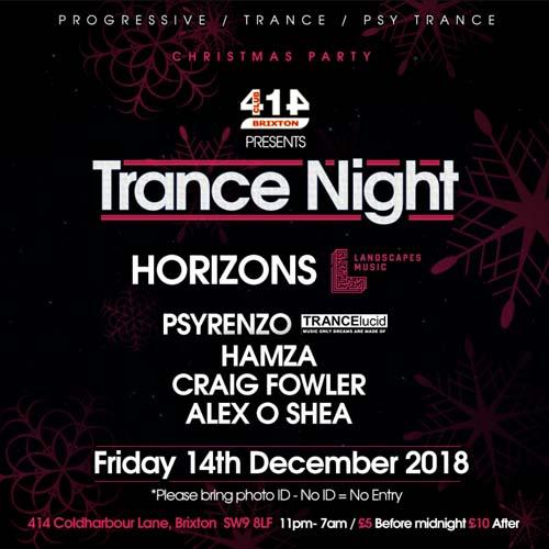 Trance-Night-Dec-18-logo