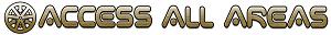 website banner logo 300×30