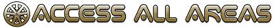 website banner logo 400×40