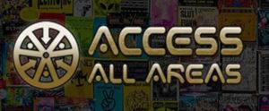 AAA-logo.
