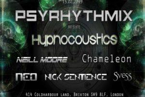 Psyrhythmix-Feb-19