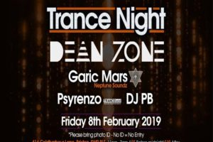 Trance-Night-Feb-8