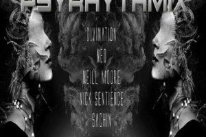 Psyrhythmix-Mar-2019