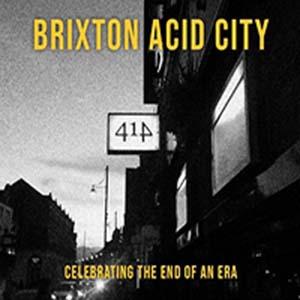 Brixton-Acid-Techno
